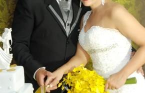 Rafaela e Mauricio_Casamento056