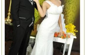 Rafaela e Mauricio_Casamento057