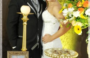 Rafaela e Mauricio_Casamento059