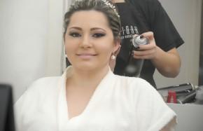 Casamento_Andressa_Naidon003