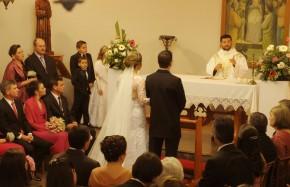 Casamento_Andressa_Naidon006