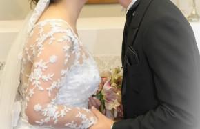 Casamento_Andressa_Naidon009