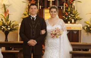 Casamento_Andressa_Naidon011