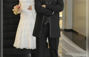 Casamento_Andressa_Naidon012