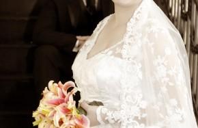 Casamento_Andressa_Naidon014
