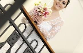 Casamento_Andressa_Naidon016