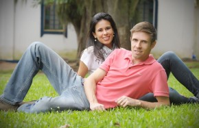 Pre_casamento_anelucas005