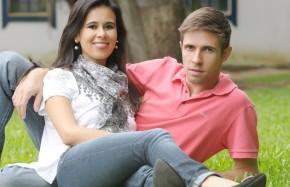 Pre_casamento_anelucas006