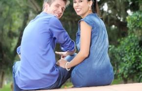 Pre_casamento_anelucas009