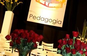 Decor_Ed_fisica_pedagogia015