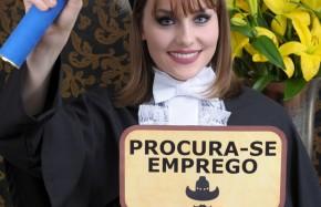 PRE_QUIMICAII007