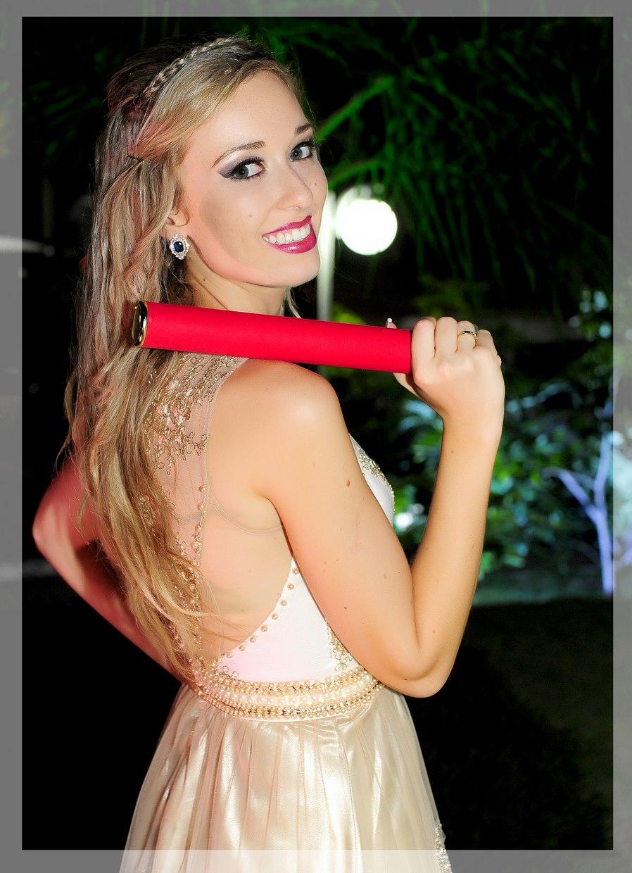 Amanda_Recepção_Direito2016017