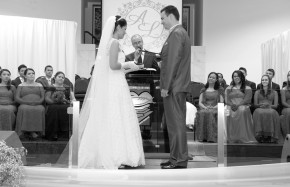 Amanda_e_Laurentino_casamento006