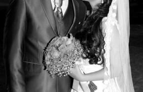Amanda_e_Laurentino_casamento013