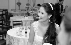 Amanda_e_Laurentino_casamento021